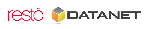 Portal Resto - DataNet